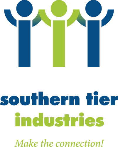 Southern-Tier-Industries_transp.png