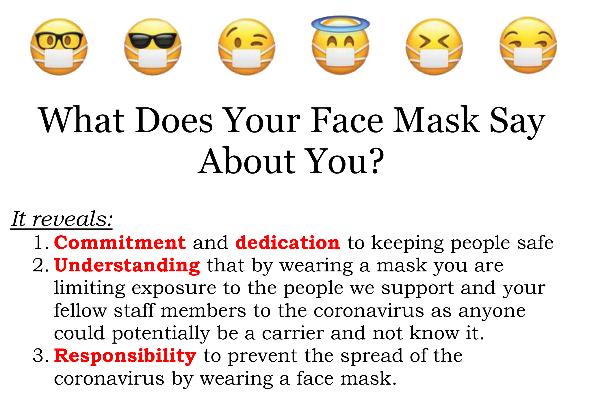 What Does Your Face Mask Say About You.jpg