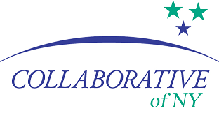 Collaborative of NY logo.png