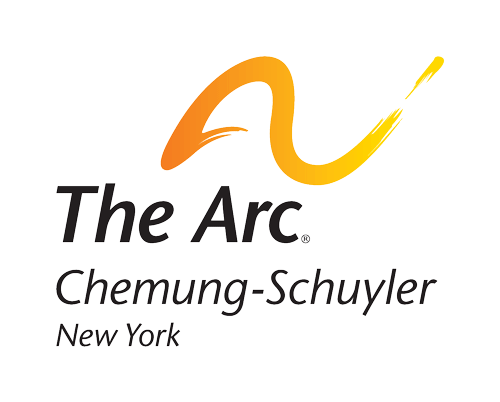 Arc_Chemung-SchuylerNYS_CMYKColor_Pos_EPS.png