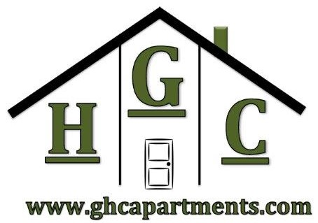 GHC Apartments cropped.jpg