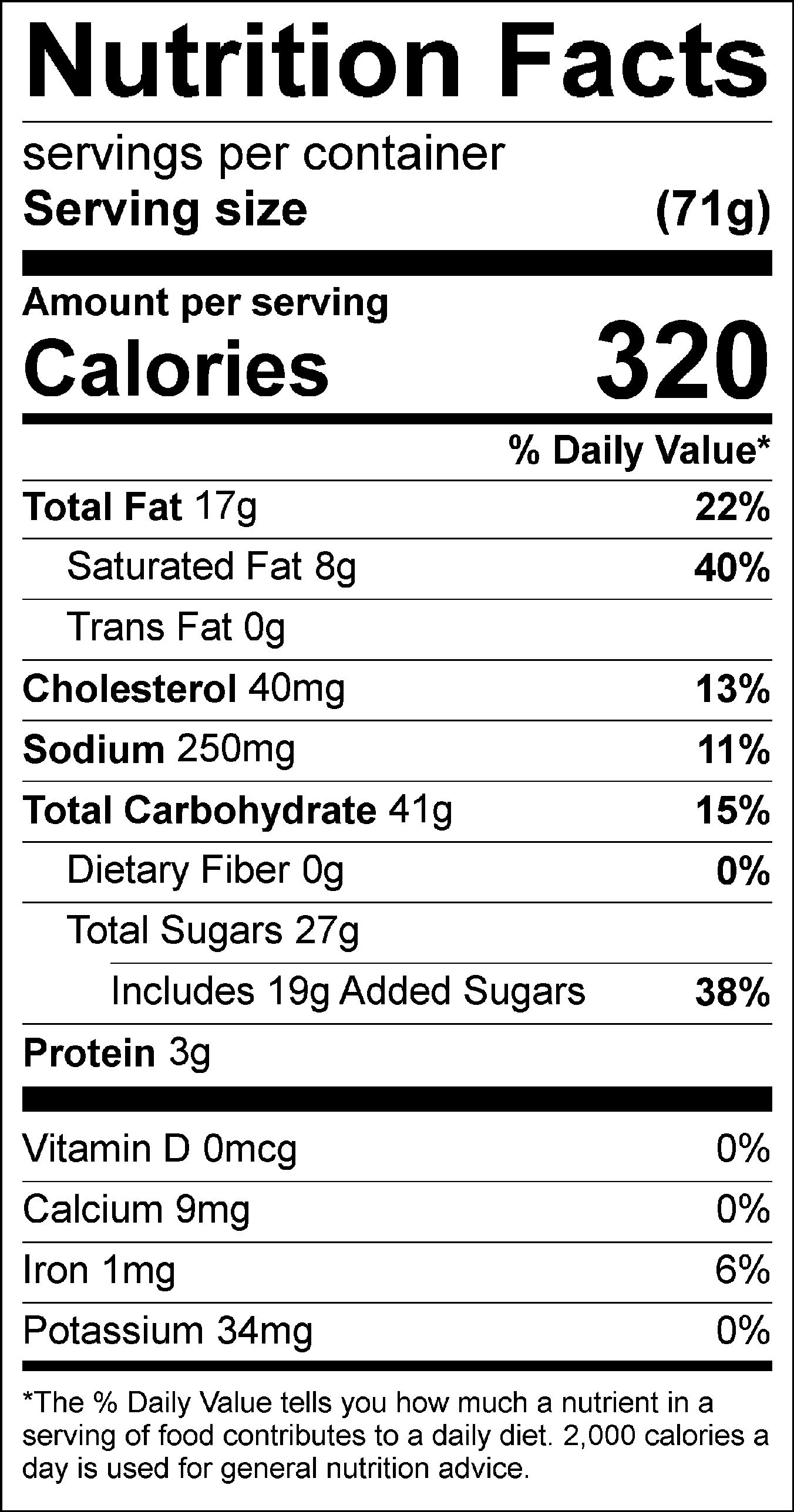 arc choc chip cookie Label.jpg