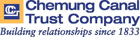 CCTC color logo.png