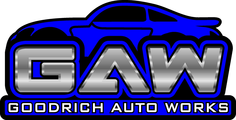 Goodrich Auto Works logo.jpg