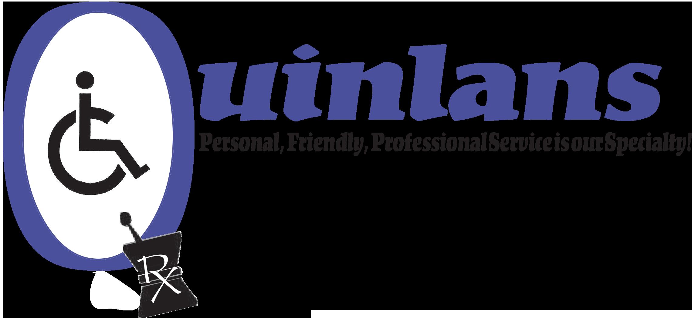 Quinlans Logo Blue.png