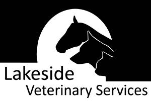 Lakeside Veterinary Services2.jpg