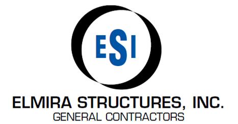 ESI Logo w G.C..png